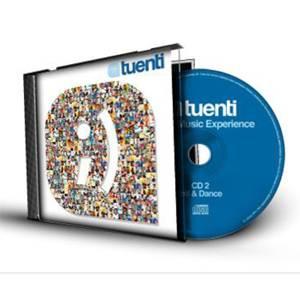 tuenti-disco-2.0