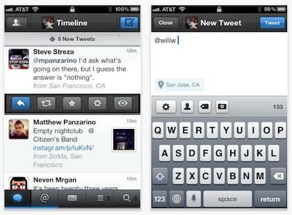 Tweetbot20