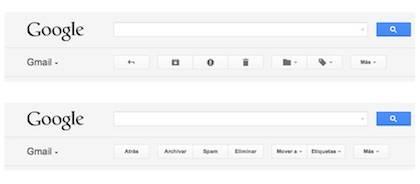 Gmailbutt