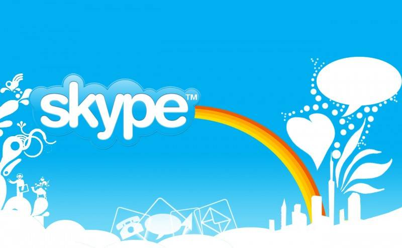 vulnerabilidad xss en skype 4591