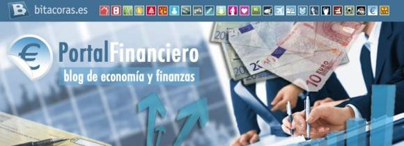 blog portal financiero bitacoras