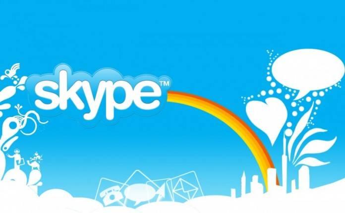 vulnerabilidad xss en skype 4591 800x494 1