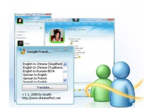 Como traducir conversaciones en el Messenger e1324740106388