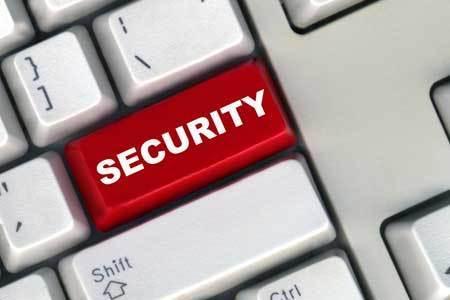 Securidad en las redes sociales