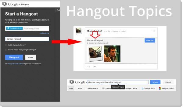 hangouttopics 1