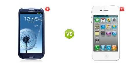 samsung-galaxy-vs-iphone-4s