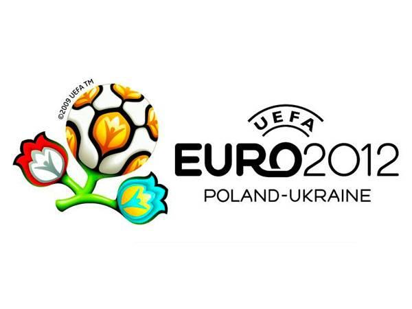 eurocopa de futbol polonia y ucrania