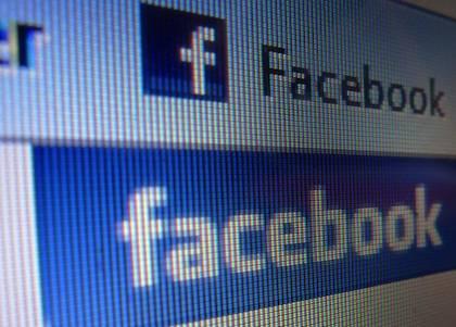 facebookml