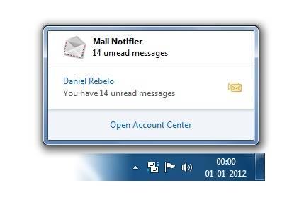 mailn