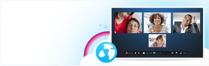 ofertas Skype