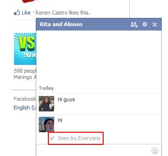 Facebook-quitar-el-visto