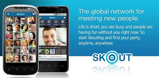 Skout-para-Android-e-iPhone-Chat