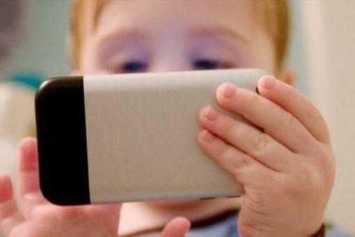aplicaciones para proteger a los niños