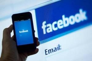 conexión Facebook