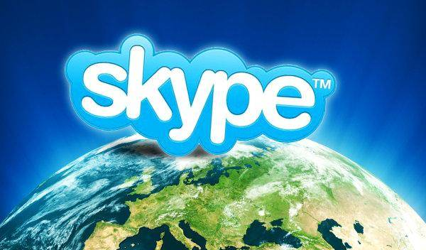 crecimiento Skype