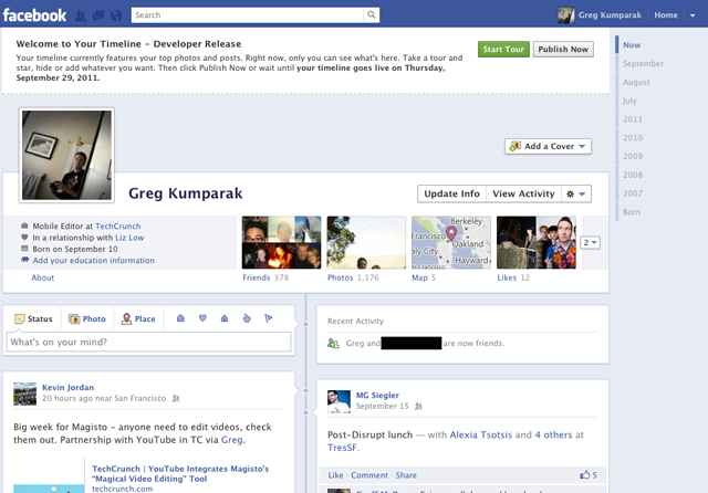 facebook biografia 01