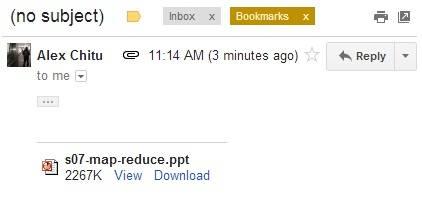 Gmailbusc