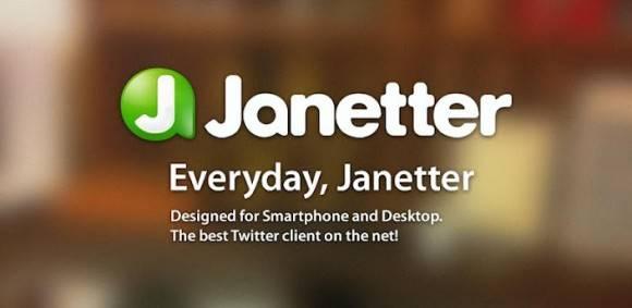 jannette para twitter