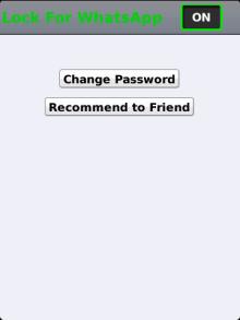 lock-for-whatsapp