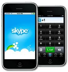 skype_movil