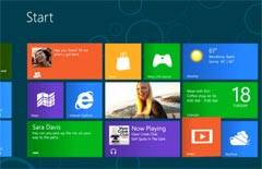 windows8interface