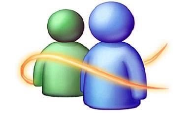 Solucionar problemas con la integración de cuentas Messenger en Skype