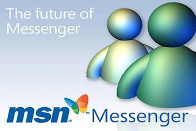 Messenger agregar contacto