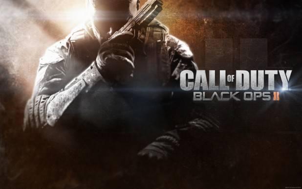 Un nuevo juego de la franquicia Call of Duty en puerta