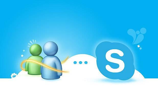 msn_skype