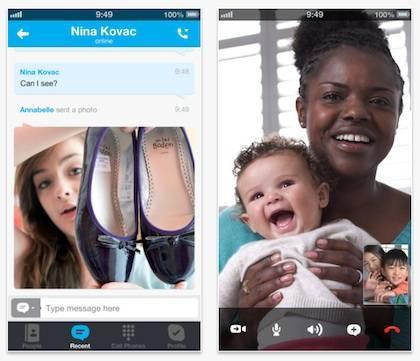 Skype42
