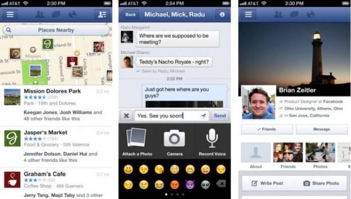 Cliente-iOS-facebook
