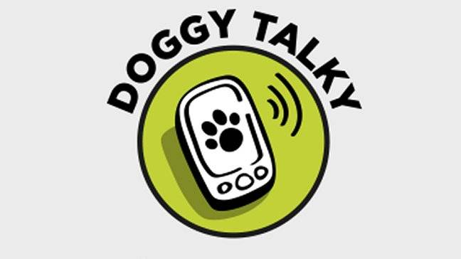 Doggy Talky