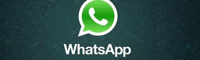 Whatsapp imagen