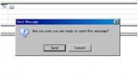 Check and Send