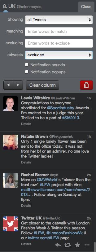 Screen_Shot tweetdeck