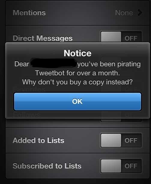 tweetbot-2
