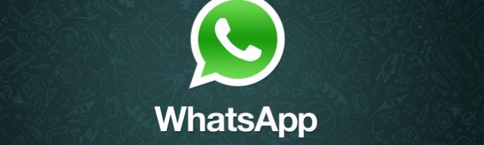 Whatsapp imagen 1