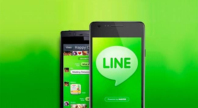 line logo 1
