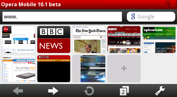 opera-browser-01