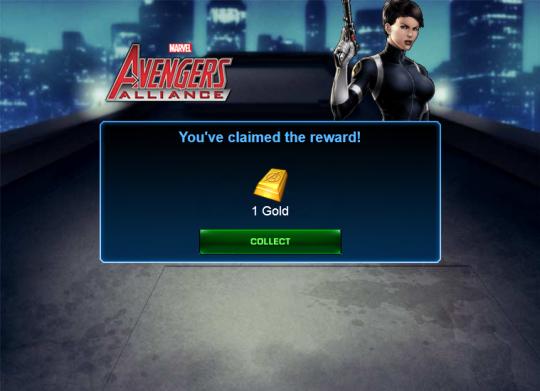 avengers 01 e1366177494630