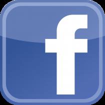 facebook cobro