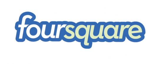 foursquare-01