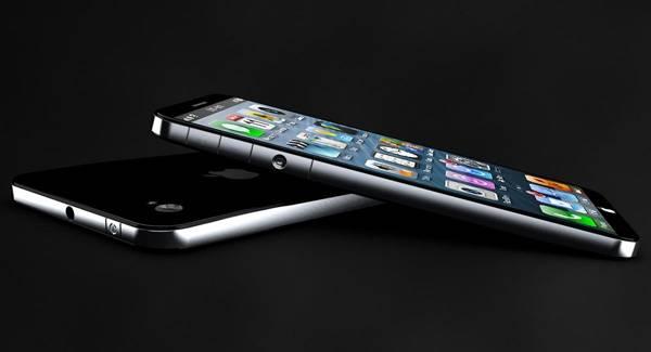 iphone-concept