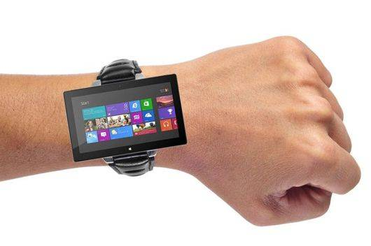 microsoft-reloj-inteligente