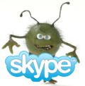 skype-virus