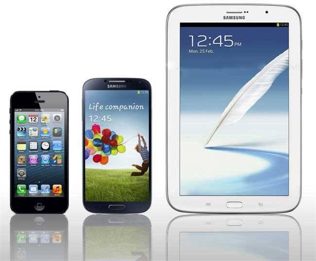 son-los-smartphones-de-6-pulgadas-el-futuro