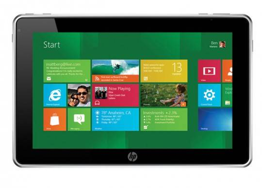 tablet-02