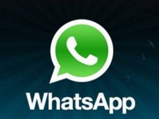 whatsapp-01