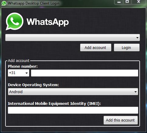 whatsappdesktopclient