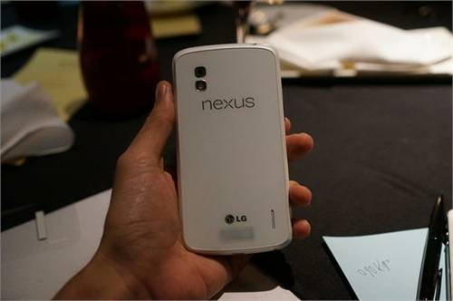 Nexus 4 blanco 21